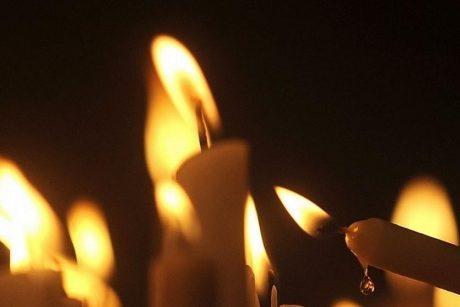 Kelyje Vilnius–Kaunas–Klaipėda žuvo vairuotojas
