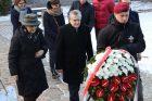 Lietuvoje vieši Lenkijos vicepremjeras P. Glinskis