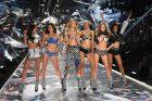 """Victoria's Secret"" šou Niujorke"