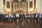 Įteikti Baltijos Asamblėjos apdovanojimai