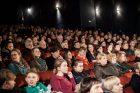 Kino festivalis