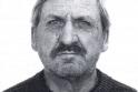 Jonas Bagdzevičius