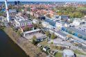 Prievolė: miesto taryba turės apibrėžti, kokie objektai yra svarbūs urbanistiniu, architektūriniu, valstybiniu ar viešojo intereso požiūriu.