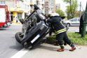 Skaičiai: šiurkščius Kelių eismo taisyklių pažeidimus padariusių vairuotojų turtui saugoti valstybė leidžia milijonus, o iš pažeidėjų išieškoma suma – katastrofiškai maža.