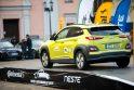 """""""Lietuvos metų automobilio 2019"""" konkurse – rekordinis elektromobilių skaičius"""