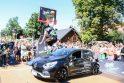J. Valančiūną sužavėjo finalinės jaunųjų krepšininkų kovos
