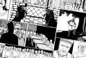 Knygos apie komiksų kūrimą autorius: tai – visai nevaikiškas reikalas