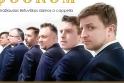 "Grupė ""Quorum"""