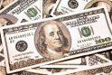 JAV programišiai iš bankomatų pavogė per 45 mln. dolerių