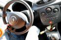 Per rytinį reidą Šiauliuose nustatyti 5 neblaivūs vairuotojai