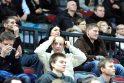 "Po trilerio VTB lygoje ""Neptūno"" vadovas grasino protestu (komentaras)"