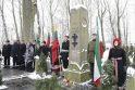Klaipėdos krašto prijungimas prilygintas Lietuvos laisvei