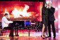 """""""Žvaigždžių duetai"""": komisija pasirodymą komentuos telefonu"""