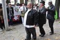 """Į Kauno gatves išriedėjo """"Fluxus"""" troleibusas"""