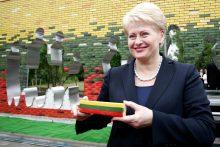 Spalio 22-oji Lietuvoje ir pasaulyje