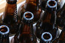 Niūrios prognozės pildosi: nelegali prekyba alkoholiu vėl auga