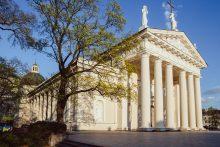 Gegužės 24-oji Lietuvoje ir pasaulyje