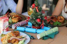 Švenčių organizatoriai: šiemet įmonės vengia išlaidauti kalėdiniams vakarėliams