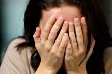 Klaipėdoje apvogta moteris: užpuolikas smaugė iki sąmonės praradimo