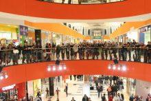 Pagal gyventojų vartojimo išlaidas Lietuva – trečia Europoje
