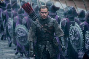 Pats brangiausias kinų filmas – jau Lietuvoje