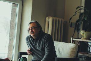 """A. Matelio filme atsiveria uždaras nuostabiųjų """"lūzerių"""" pasaulis"""