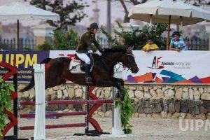 Pasaulio čempionate J. Kinderis ir L. Batulevičiūtė užėmė 10-ąją vietą