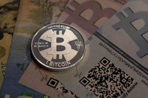 Bitkoinai skverbiasi be Lietuvos banko pritarimo
