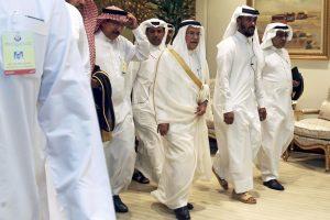 Žlugusios Dohos derybos skatina jenos brangimą