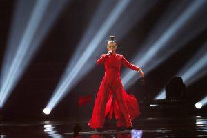 """Eurovizijos"" finalas šiemet – be Lietuvos atstovų"