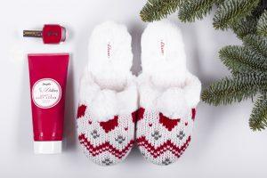"""Per Kalėdas būsiu geras: 14 puikių dovanų pagal """"StiliuSOS"""""""