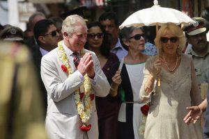 Princas Charlesas – pensijos sulaukęs greičiau nei sosto
