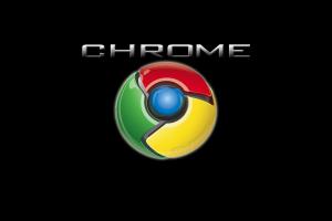 """Interneto naršyklė """"Chrome 30.0"""" – pirmūnas daugelyje valstybių"""