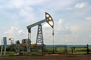 Rusija nesitiki naftos kainų augimo artimiausiais metais