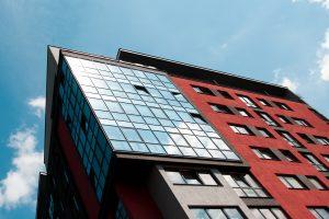 2017-aisiais lietuviai pirko brangesnius būstus