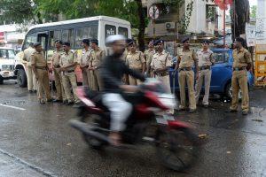 Indijoje įvykdyta egzekucija Mumbajaus sprogdinimų sumanytojui Y. Memonui