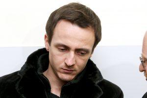 Teismas D. Dudajevui skyrė 3,2 tūkst. litų baudą