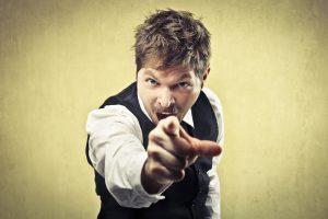 Psichologė: iš tikrųjų energijos vampyrai ateina mūsų patobulinti