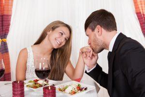 LNK vasara – su bučiniais, flirtu ir meile