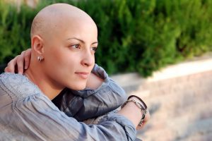 Onkologinės ligos jaunėja: kalta ne vien genetika