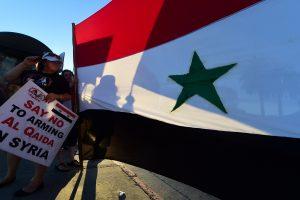JT Saugumo Taryba priėmė rezoliuciją dėl užsieniečių džihadistų