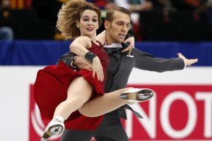 Taškas: kaunietis D.Stagniūnas baigė sportinę karjerą