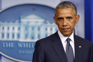 Deryboms su Iranu reikia daugiau laiko, sako B. Obama