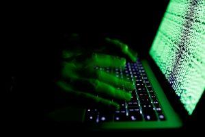 NATO nori būti geriau pasirengusi atremti kibernetines atakas