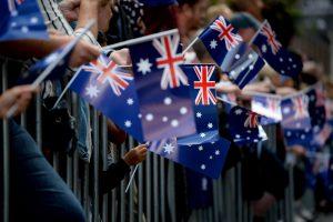 Australijos politinėje krizėje dėl pilietybės – lietuviška gija