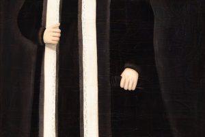 Valdovų rūmuose atgims Bonos Sforcos legenda