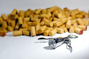 Reidas Kaišiadoryse dėl alkoholio prekybos draudimų: pažeidėjų – apstu