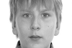Prašo pagalbos: Vilniuje dingo septyniolikmetis