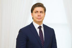 VRK nutraukia ūkio ministru paskirto Jonavos mero įgaliojimus