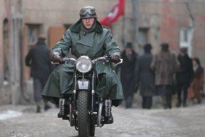 Kodėl vokiečių kariuomenė ketverius metus buvo Suvalkijoje?